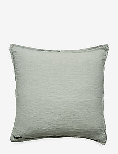Pure Decorative Cushion - SALT SEA