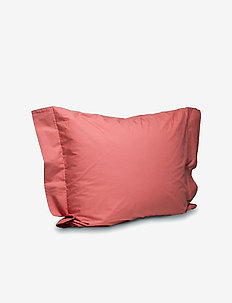 Triple X Pillowcase - pudebetræk - bright berry
