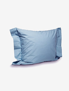 Triple X Pillowcase - SKY