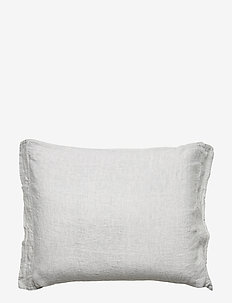 Animeaux Pillowcase - CIRRUS
