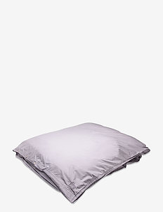 Triple X Duvet cover - duvet covers - moon