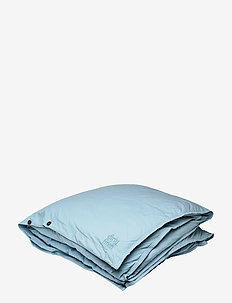 Triple X Duvet cover - SKY