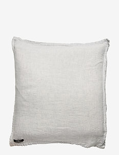 Pure Cushion cover - pudebetræk - cirrus