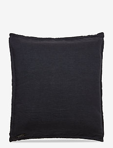 Pure Cushion cover - tyynyliinat - pool