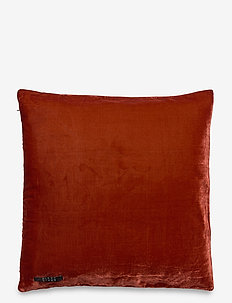Plain Cushion cover - kussenovertrekken - nocturne