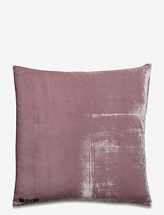 Plain Cushion cover - kussenovertrekken - salt sea