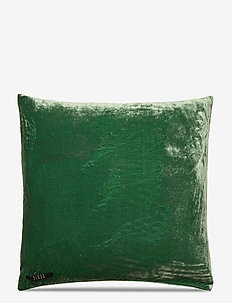 Plain Cushion cover - kussenovertrekken - steam