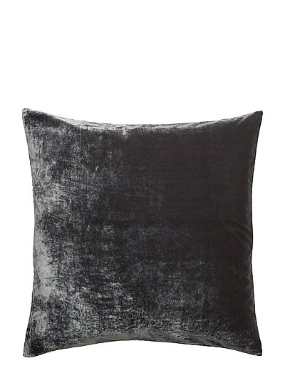 Plain Decorative Cushion - RAVEN