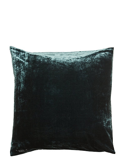 Plain Decorative Cushion - FOREST