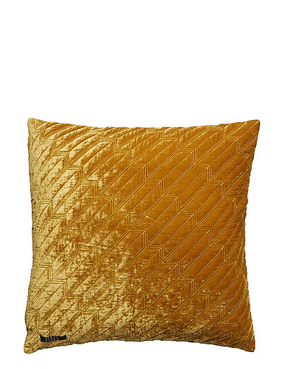 Arrow Decorative Cushion - MUSTY