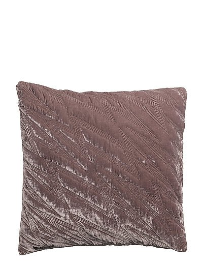 Spark Decorative Cushion Cover - DUSK