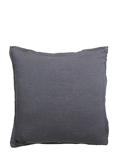 Pure Decorative Cushion Cover - PLUM