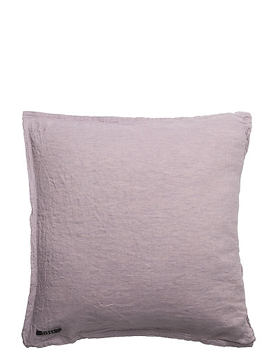 Pure Decorative Cushion Cover - PURPLE MILK