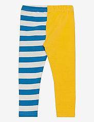 Martinex - PIPPI LEGGINGS - leggings - yellow - 1