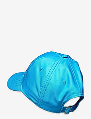 Martinex - OXEYE DAISY HAT - kasketter - blue - 1