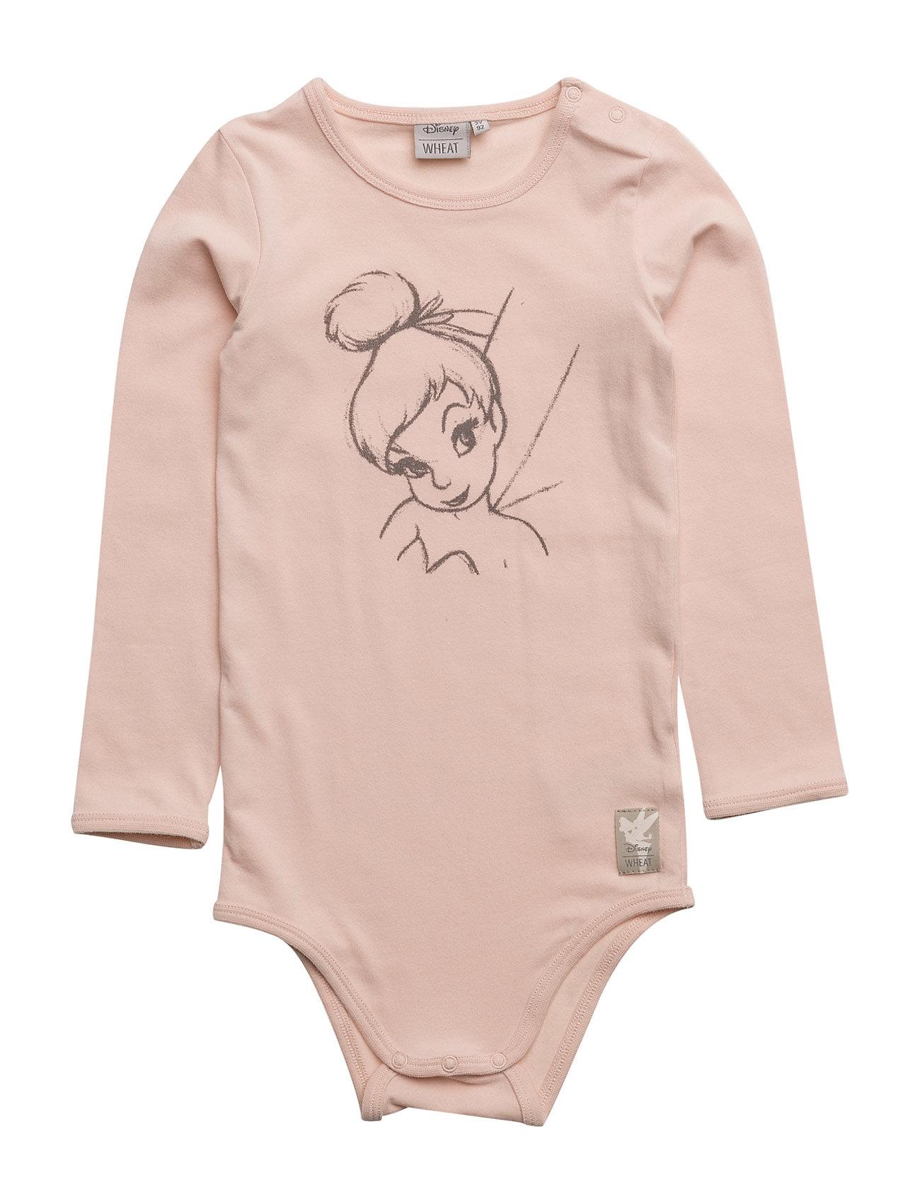 Disney by Wheat Body Tinker Bell