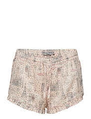 Shorts Marie - POWDER