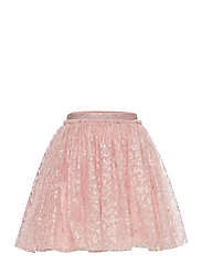 Tulle Skirt Minnie - MINNIE AND UNICORN