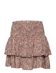 Skirt Princesses - POWDER