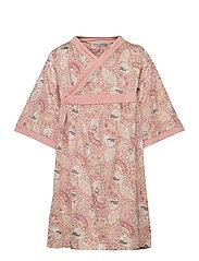 Dress Mulan - MULAN
