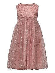 Tulle Dress Minnie - MINNIE AND UNICORN