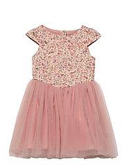 Dress Tulle Minnie - MINNIE AND UNICORN