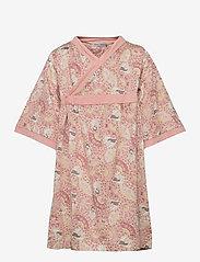 Disney by Wheat - Dress Mulan - kleider - mulan - 0