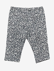 Disney by Wheat - Sweatpant Mickey - trousers - navy - 1