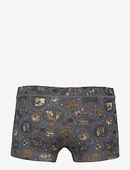 Disney by Wheat - Boys Underwear Disney X-Mas - sets - flintstone - 3