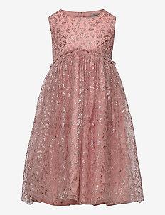 Tulle Dress Minnie - kleider - minnie and unicorn