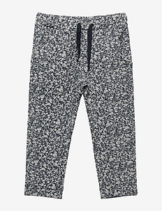 Sweatpant Mickey - NAVY