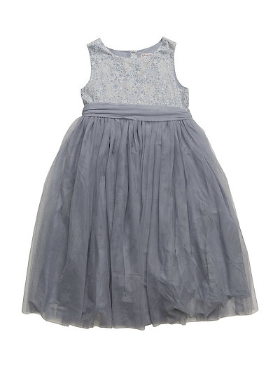 Dress Frozen - DOVE