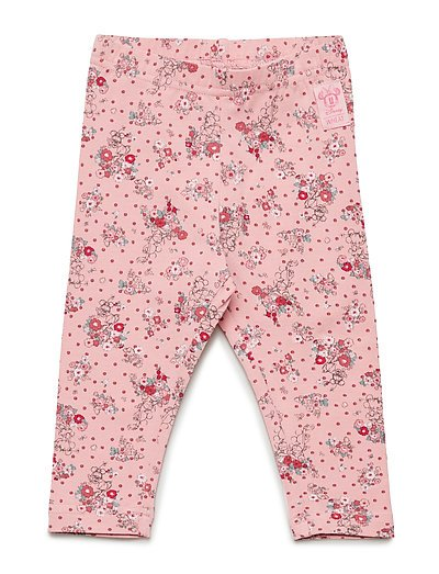 Legging Minnie - BLUSH