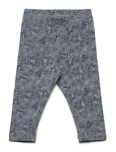 Legging Mickey - TURBULENCE