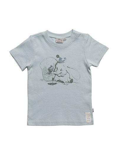 Disney by Wheat T-Shirt Dumbo