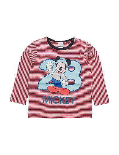Disney Long Sleeved Shirt