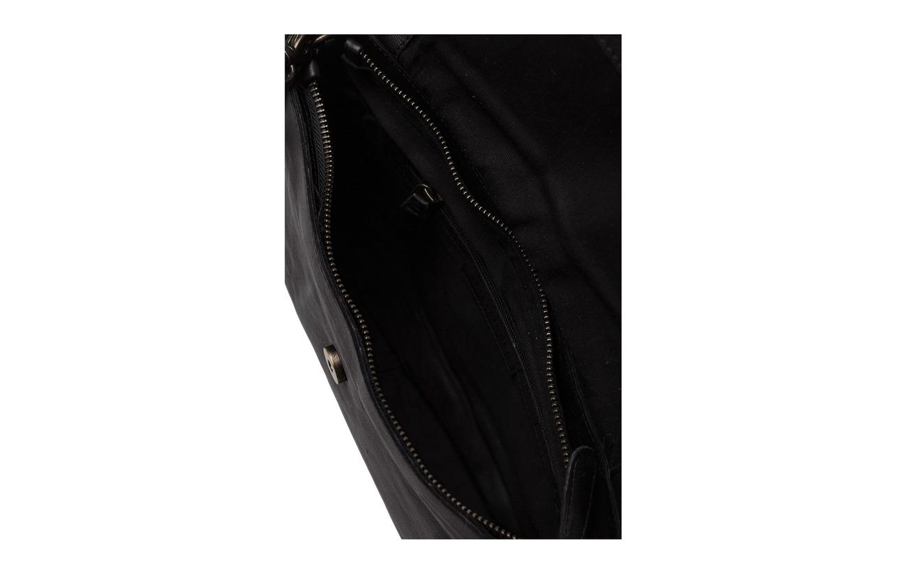 Ailo Black Est Cuir 100 2003 designed Re IpxBqw