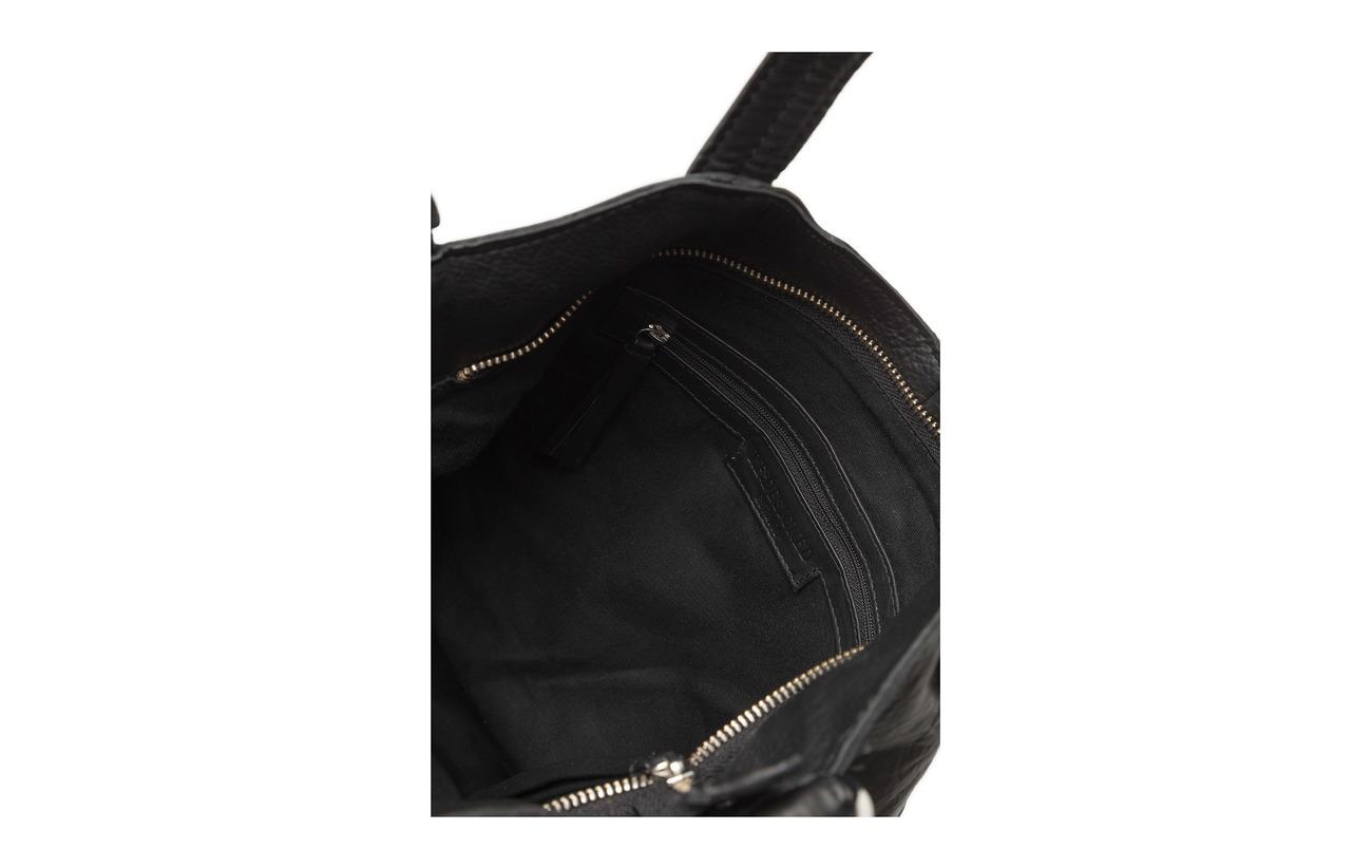 Cuir Est designed Black Karleby 100 Re 2003 nZ4g7wnq