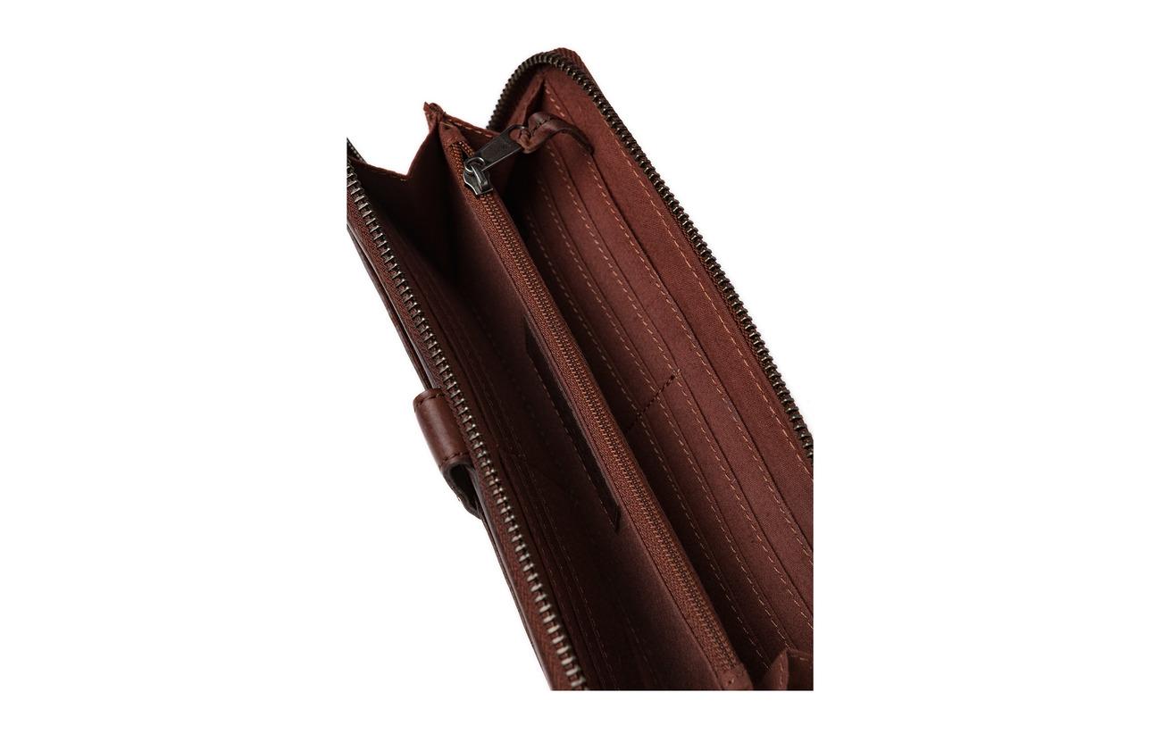 Lydia Burgundy 2003 Cuir designed Re 100 Est qpf6nZvwU