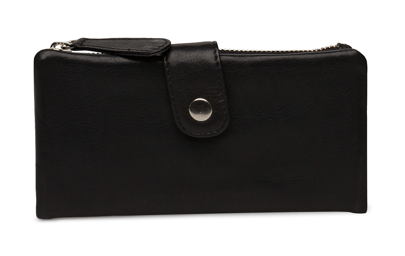 100 Black Cuir Netti 2003 designed Re Est qwSXRPa