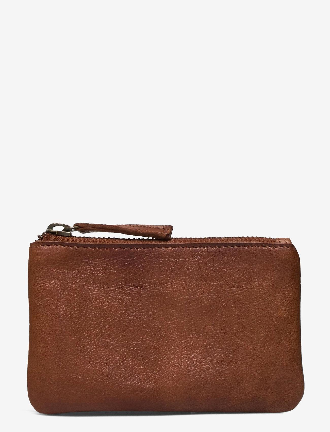 RE:DESIGNED EST 2003 - Niva Urban - plånböcker - walnut - 0