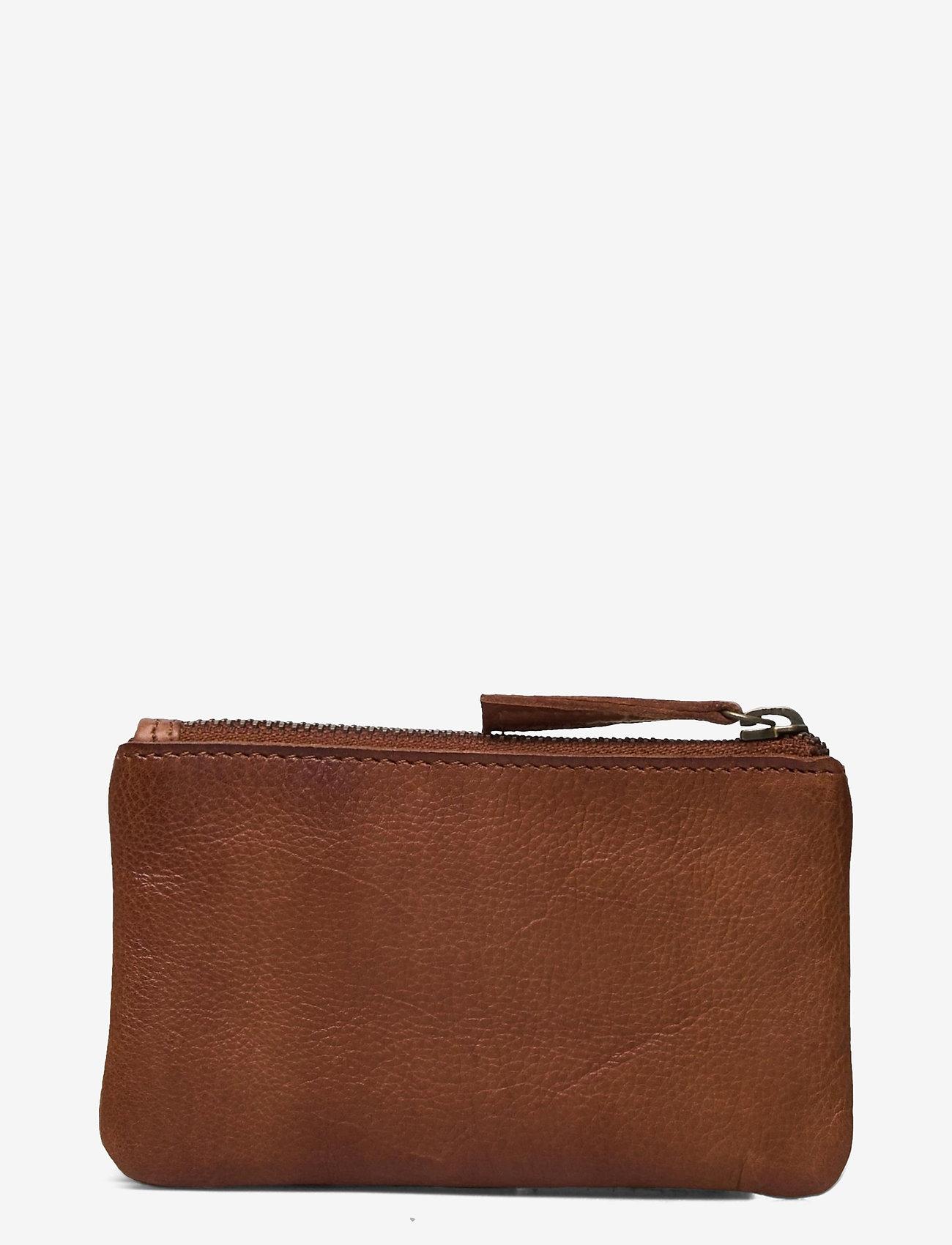 RE:DESIGNED EST 2003 - Niva Urban - plånböcker - walnut - 1