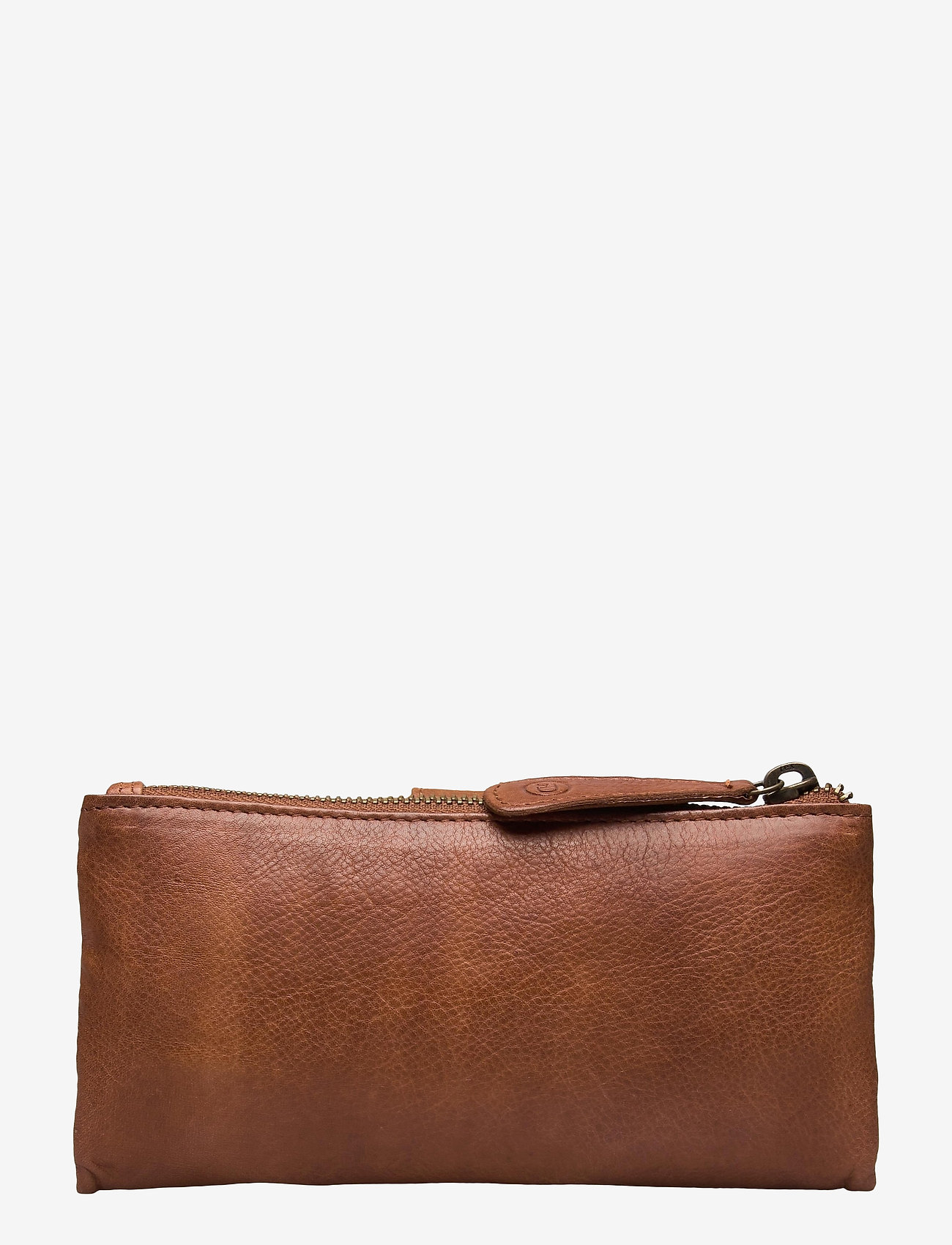 RE:DESIGNED EST 2003 - Netti Urban - plånböcker - walnut - 1