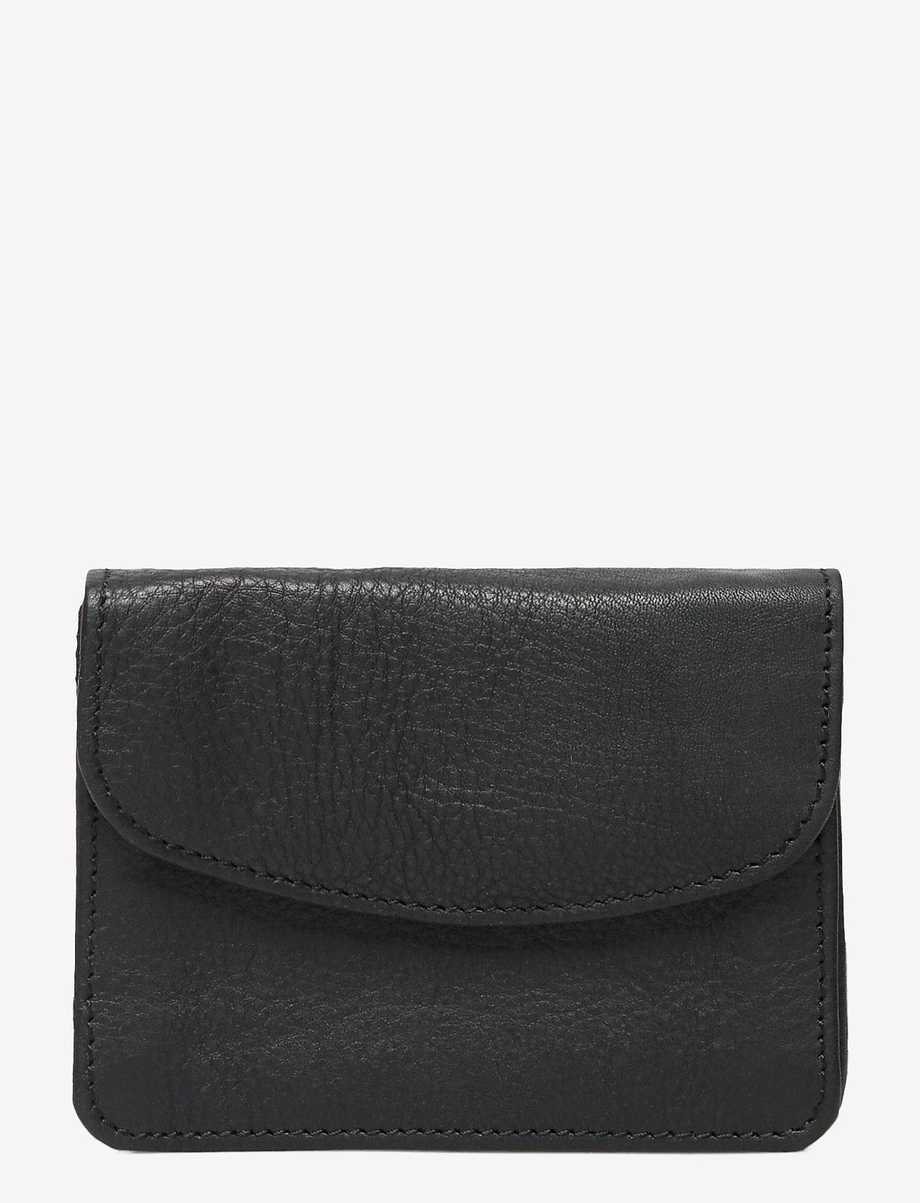 RE:DESIGNED EST 2003 - Marli Urban - plånböcker - black - 0