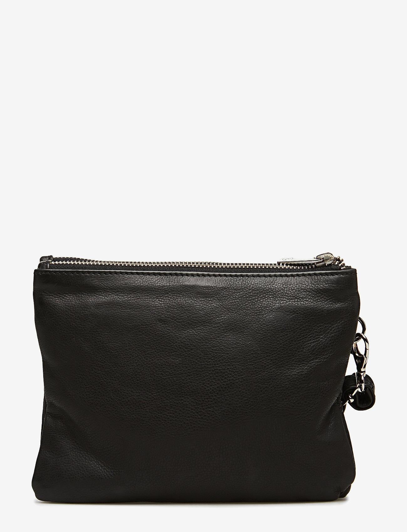 RE:DESIGNED EST 2003 - Oslo - crossbody bags - black - 1