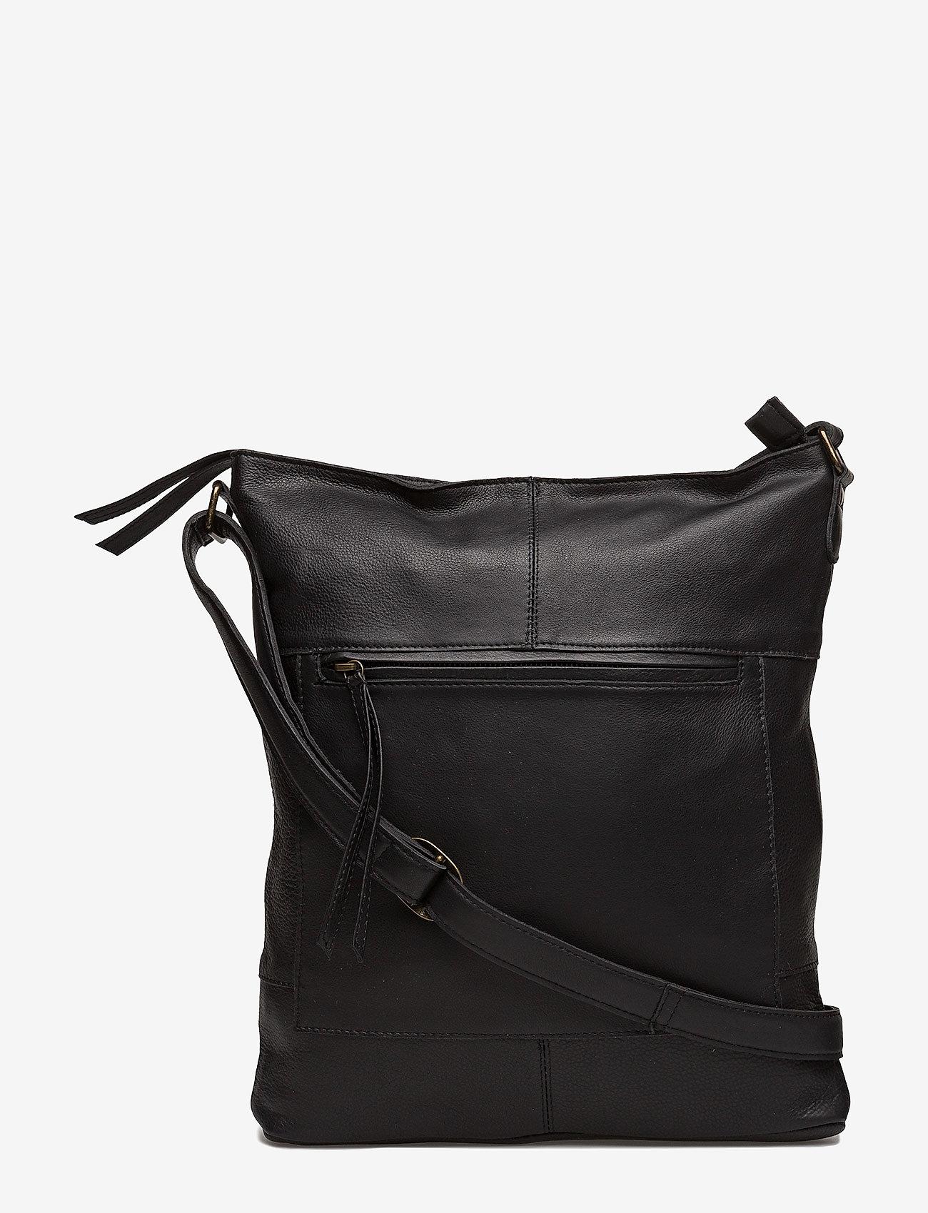 RE:DESIGNED EST 2003 - Storslet - portés travers - black