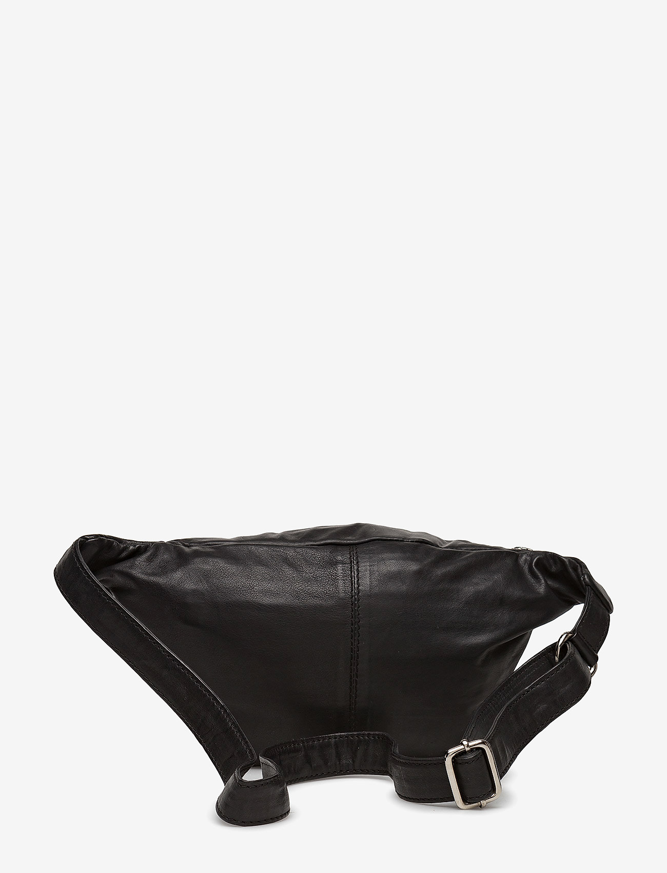 RE:DESIGNED EST 2003 - Lala - belt bags - black - 1