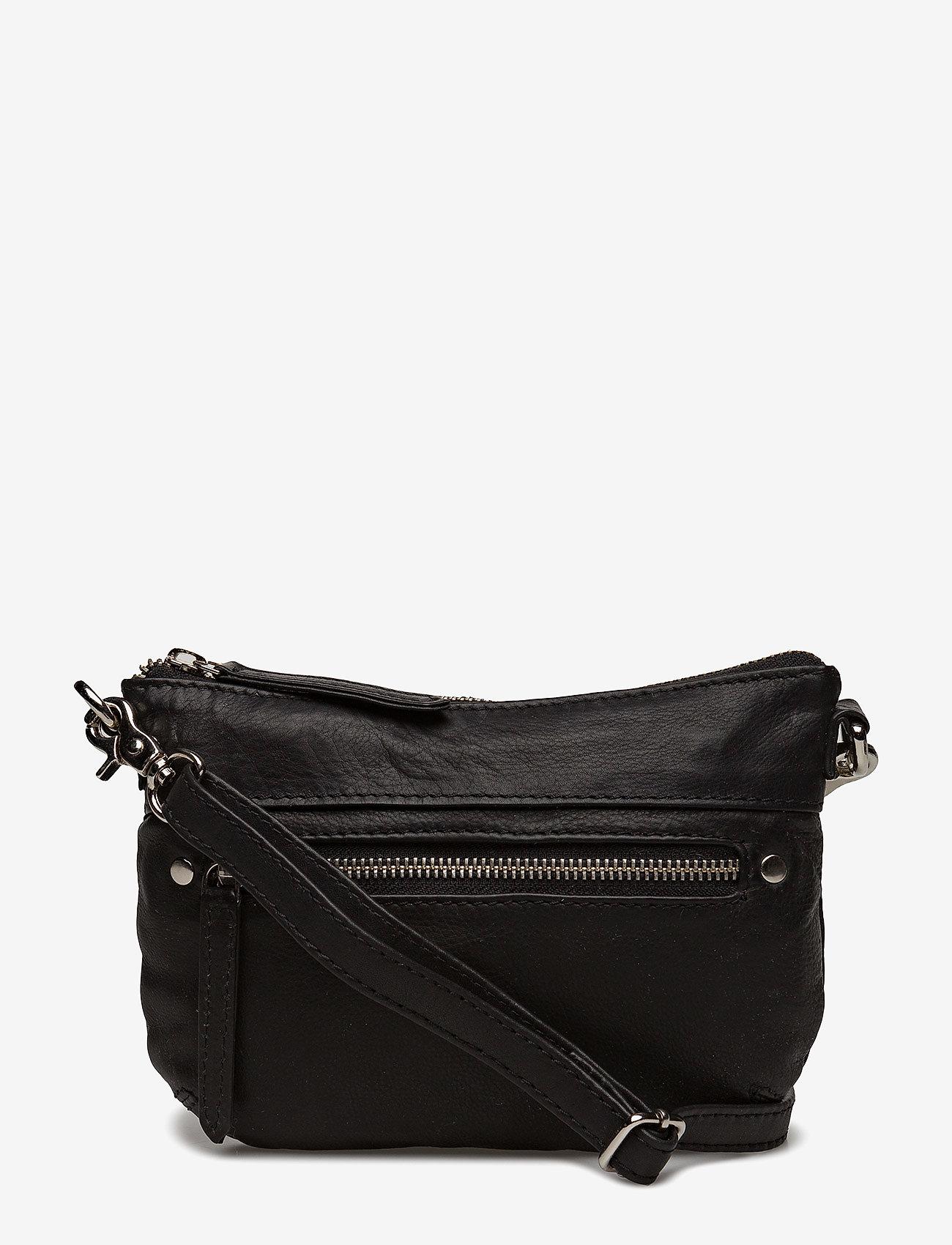 RE:DESIGNED EST 2003 - Malia - shoulder bags - black
