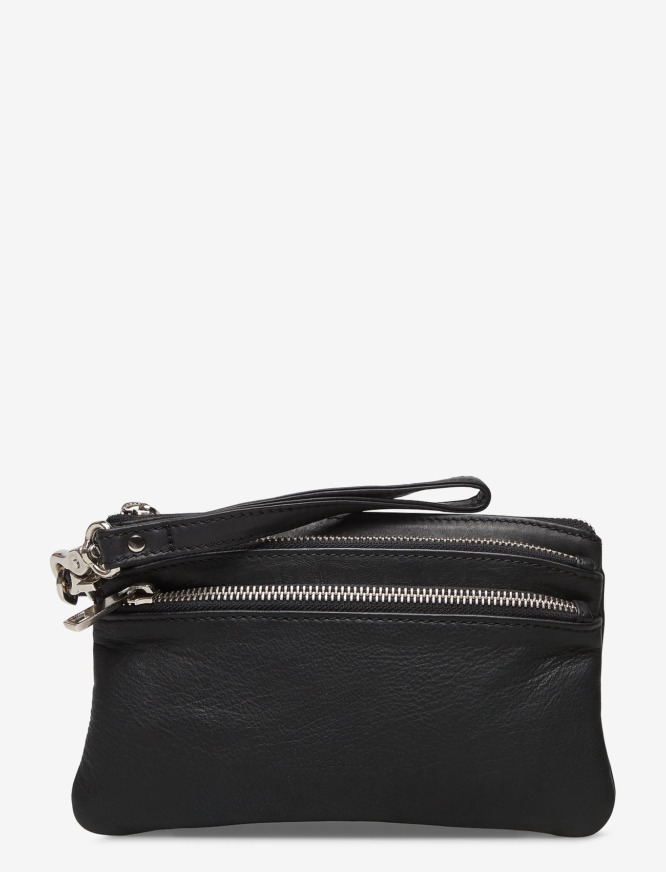 RE:DESIGNED EST 2003 - Darci - clutches - black - 0