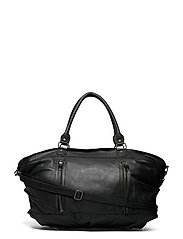 Pammi Urban - BLACK